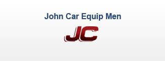 John Car