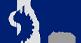 Logo__0000_LUZ-Y-FUERZA