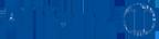 Logo__0001_ALLIANZ