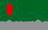 Logo__0002_HDI