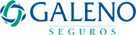 Logo__0003_GALENO