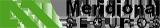 Logo__0008_MERIDIONAL