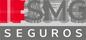 Logo__0014_SMG-