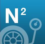 Inflado con Nitrógeno