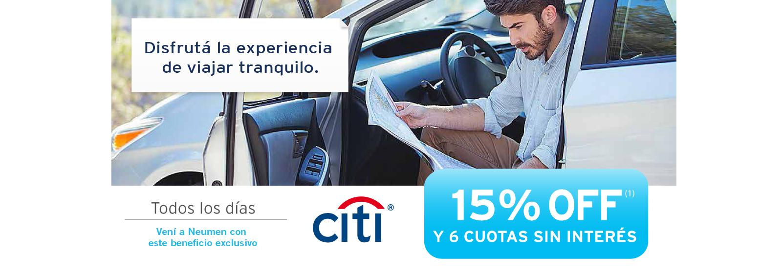 Banco Citi