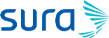 Logo__0004_SURA
