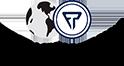 Logo__0006_FEDERACION-PATRONAL