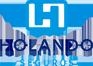 Logo__0007_HOLANDO