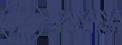 Logo__0009_PARANA-SEGUROS