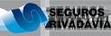 Logo__0012_SEGUROS-RIVADAVIA