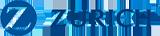 Logo__0013_ZURICH
