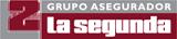 Logo__0016_LA-SEGUNDA