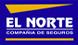 Logo__0017_EL-NORTE