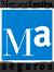 Logo__0018_MERCANTIL-ANDINA
